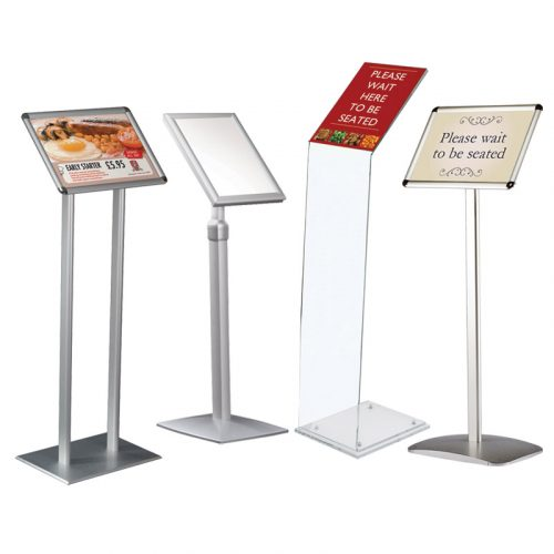 Products Signware Systems